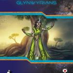 Star Log.EM: Glynwyrians (SFRPG)