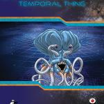 Star Log.EM: Temporal Thing (SFRPG)