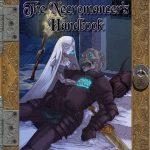 The Necromancer's Handbook
