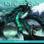 101 Aquatic Spells