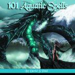 101 Aquatic Spells
