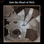 Stonehell Dungeon #2: Into the Heart of Hell (OSR)