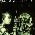 Fear Itself: The Seventh Circle (GUMSHOE)