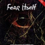 Fear Itself 2nd Edition (GUMSHOE)