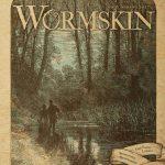 Wormskin #6 (OSR)