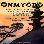 Ultimate Onmyōdō