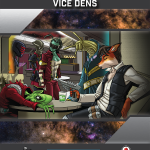 Pop Culture Catalog: Vice Dens (SFRPG)