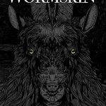Wormskin #7 (OSR)