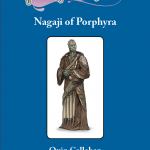 Nagaji of Porphyra (Porphyra RPG)