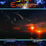 Star Empires (SFRPG)