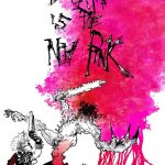 Death is the New Pink (OSR)