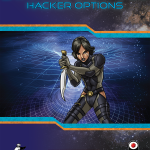 Star Log.EM: Hacker Options (SFRPG)