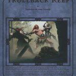 Trollback Keep (OSR)
