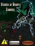 EZG reviews Studies of Decay: Zombies (Revised Edition)