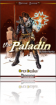 EZG reviews Divine Favor: the Paladin