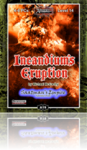 Incandium's Eruption, Saatman's Empire (3 of 4)