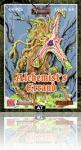 Alchemist's Errand