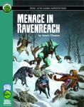 Menace in Ravenreach